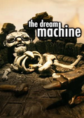 The Dream Machine: Chapter 1