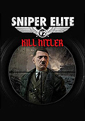 Sniper Elite V2 - Kill Hitler