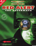 Command & Conquer: Red Alert: The Aftermath