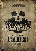 Deadlight