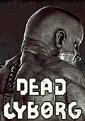 Dead Cyborg: Episode 1