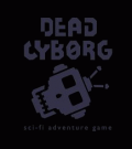 Dead Cyborg: Episode 2