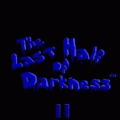Last Half of Darkness II
