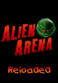 Alien Arena: Reloaded