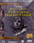 baldurs-gate-tales-of-the-sword-coast