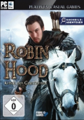 Robin Hood: The King of Thieves