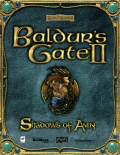 baldurs-gate-ii-shadows-of-amn
