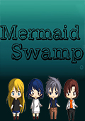 Mermaid Swamp