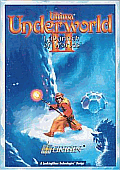 Ultima Underworld II: Labyrinth of Worlds