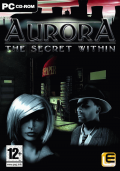 Aurora: The Secret Within