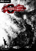 Afterfall: Dirty Arena