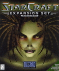 StarCraft: Brood War