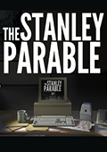 The Stanley Parable HD Remix