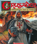 Crusader: Adventure Out of Time