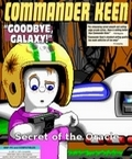 Commander Keen Episode 4: Secret of the Oracle
