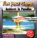 Accidents in Paradise
