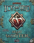 icewind-dale-heart-of-winter