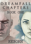 Dreamfall Chapters - Book One: Reborn