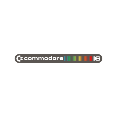 Commodore 16, Plus/4