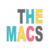 themacs