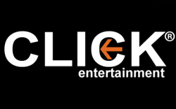Click Entertainment