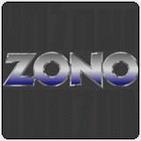 Zono Incorporated