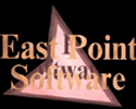 East Point Software