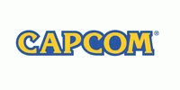 Capcom Co.
