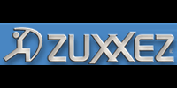 ZUXXEZ Entertainment