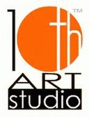 10th Art studio