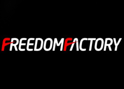 Little Freedom Factory