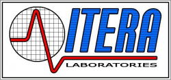 Litera Laboratories