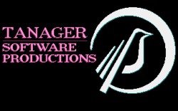 Tanager Software Productions