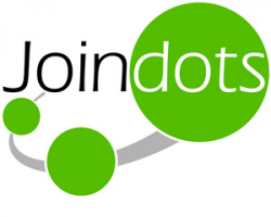 Joindots