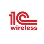 1C Wireless