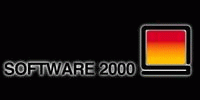 Software 2000