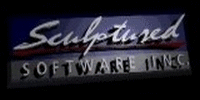 Sculptured Software